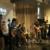 [世界×音楽×挑戦!!] 2019.9.15 日本人グループ:ネイチャーズバスケットで100人ライブの実録~インドで音楽ライブするならここを気をつけろ!~ in ポワイ, ムンバイ