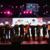 [世界×音楽×挑戦!!] 2019.1116 日本人グループ:ネイチャーズバスケットで約300人ライブの実録!~600万人都市プネの最大級フェニックスモールのど真ん中で盛大な野外ライブ~ in プネ, インド